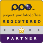 Project Portfolio Office